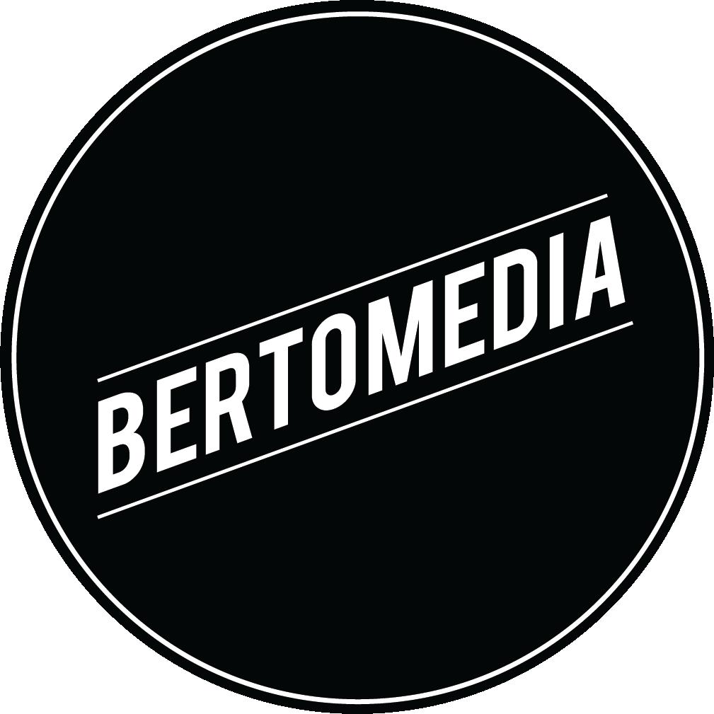 BERTOMEDIA